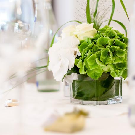 Fotógrafo de bodas Dennis Fehring (DennisFehring). Foto del 21.05.2016