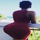 Download Uhondo wa Mapenzi For PC Windows and Mac