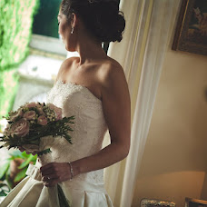 Wedding photographer JAVIER J CESAR (jcesar). Photo of 22.05.2015