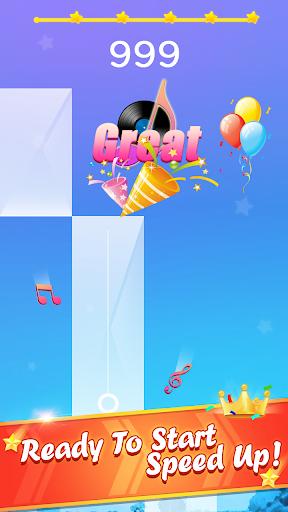 Piano Game Classic screenshot 4