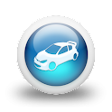 Parking Pal icon