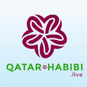 Qatar Dating. Doha Dating