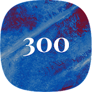 300 French words and expressions + pronunciation
