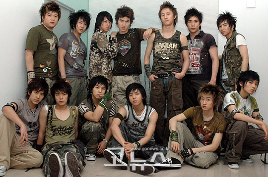 super-junior-
