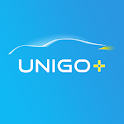 UNIGO Plus icon
