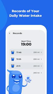App Drink Water Reminder - Drink Water Habit Tracker APK for Windows Phone