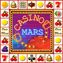 slot machine casino mars
