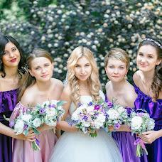 Wedding photographer Aleksey Monaenkov (monaenkov). Photo of 03.09.2016