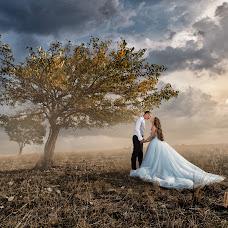 Wedding photographer Oleg Vinnik (Vistar). Photo of 05.05.2018