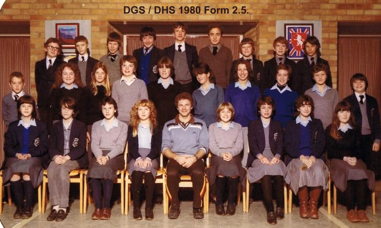 Photo: DGS / DHS 1980 Form 2.5.