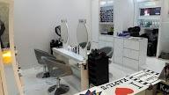 Kapils Salon photo 1