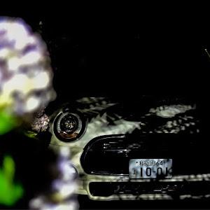 MINI XM20のカスタム事例画像 ちんちんぷいぷいさんの2020年07月10日12:59の投稿