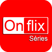 Onflix Séries
