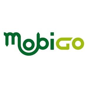 официальный сайт azino 77 mob ico