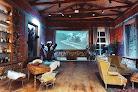 Фото №5 зала AG Loft Chalet