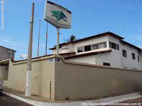 Photo: Prefeitura Municipal de Santa Cruz da Baixa Verde