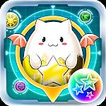 Puzzle & Dragons Radar 2.8.2