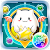 Puzzle & Dragons Radar file APK Free for PC, smart TV Download