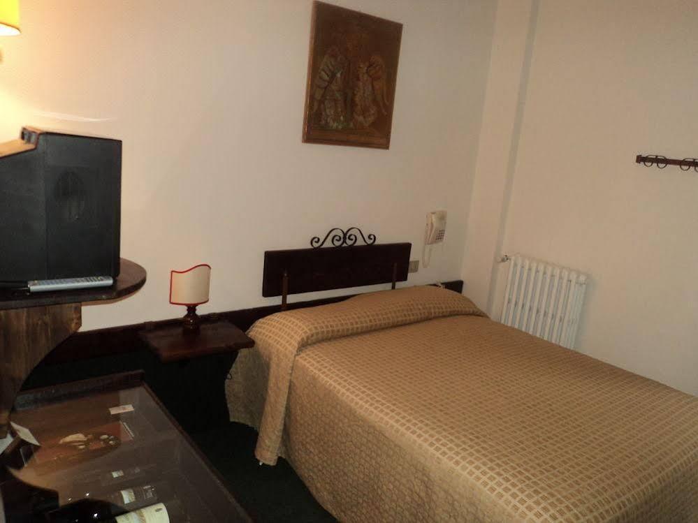 Hotel Giò Wine Area