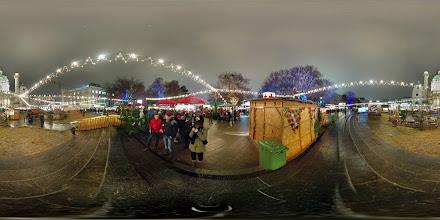 Photo: Advent Market