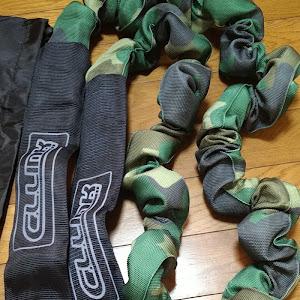 ジムニーシエラ JB43Wのカスタム事例画像 SHIMI-YUさんの2020年02月11日16:46の投稿