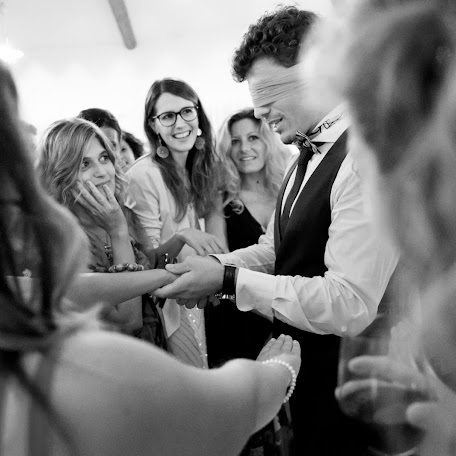 Wedding photographer Stefano Baldacci (stefanobaldacci). Photo of 13.09.2016