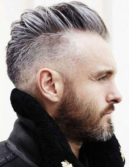 New Mens Hairstyles 2016 Android Apps On Google Play