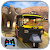 Offroad Tuk Tuk Hill Adventure file APK for Gaming PC/PS3/PS4 Smart TV