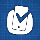 TestM - Social Edition icon