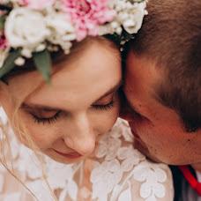 Wedding photographer Maksim Rogulkin (MaximRogulkin). Photo of 03.09.2018