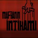 Mafyanın İntikamı - Bu bir 'Mafya' oyunudur. icon