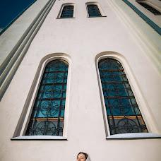 Wedding photographer Dmitriy Khudyakov (Khud). Photo of 16.02.2014