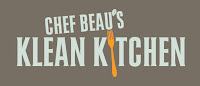 Chef Beau's Klean Kitchen