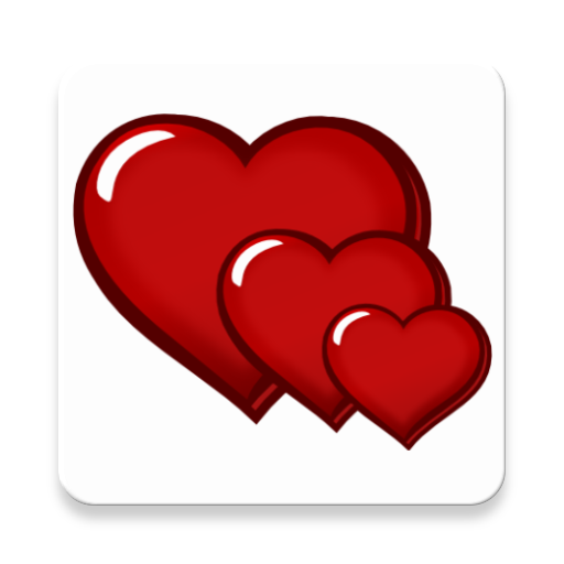 娛樂App|مقياس الحب بين شخصين LOGO-3C達人阿輝的APP