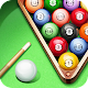 Download 8 Ball Billiards: Pool Ball Clash For PC Windows and Mac
