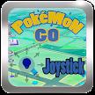 Joystick For Poke Go Prank game APK