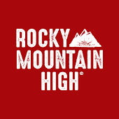 Rocky Mountain High Brands