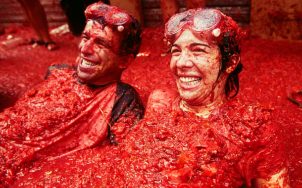 C:\Users\dell\Desktop\LaTomatina2.png