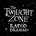 The Twilight Zone Radio Dramas icon