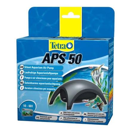 APS 50 luftpump