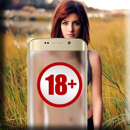 Body scanner (prank) - Apps on Google Play