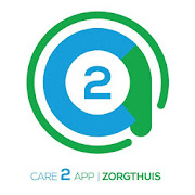 ZorgThuis Test