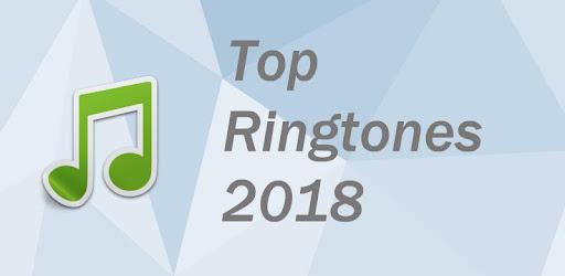 Top Ringtones 2018 for PC