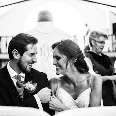 Wedding photographer Michael Dunn caceres (dunncaceres). Photo of 23.08.2018