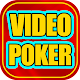 Video Poker High Limit (game)