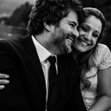 Wedding photographer Dorota Kaszuba (kaszuba). Photo of 26.06.2015