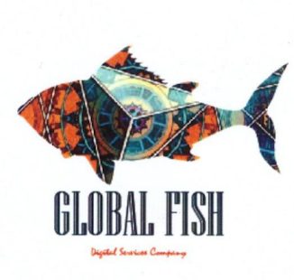 GlobalFish Cards Mod