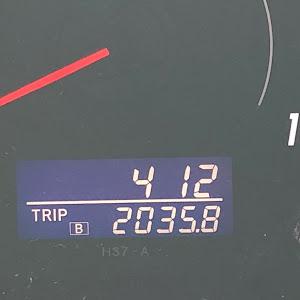 ハイエースワゴン TRH214W ワゴンGL 2009年式のカスタム事例画像 ひらやんさんの2018年09月08日18:49の投稿