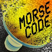 Morse Led & Sound