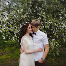 Wedding photographer Konstantin Melenyako (Kanstantsin). Photo of 31.05.2014